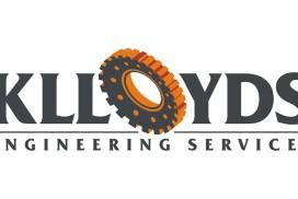 Klloyds engineering