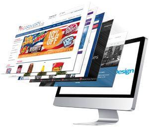 diseno-web-implementacion-estrategia-digital
