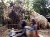 Ban Nakhor Village