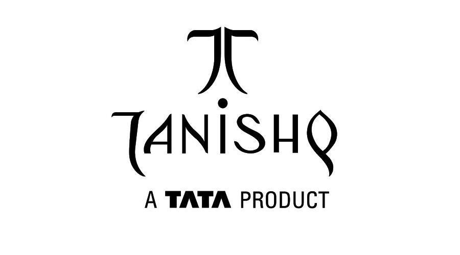 Tanishq encourages consumers to make a Shubha Aarambham