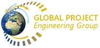 Global Project Engineering Group