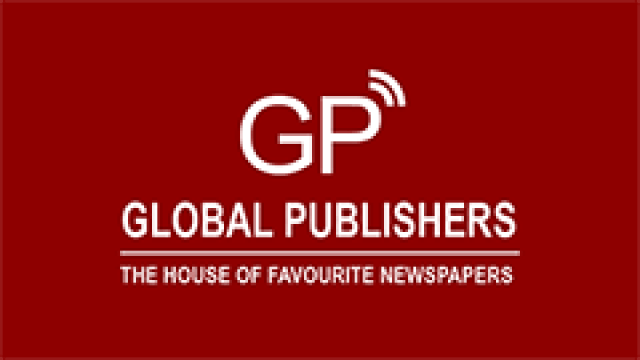 Image result for Global Publishers Tanzania