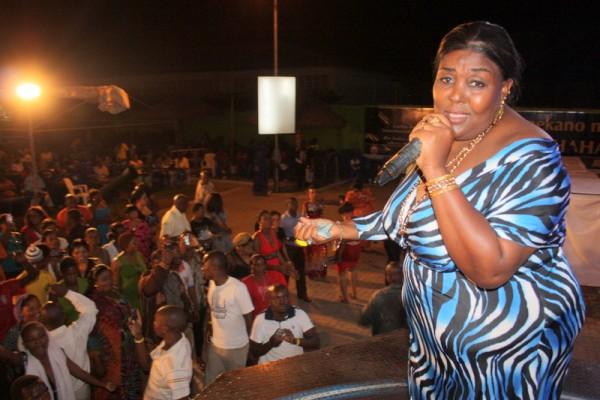 Khadija Kopa Hili la Biashara Atakuwa Amechelewa Mno! - Global Publishers