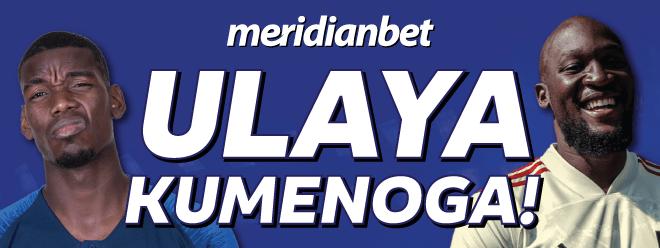 Mechi Za Euro 2020 Kuendelea Wiki Hii-Michezoni leo