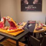 Divino Steakhouse