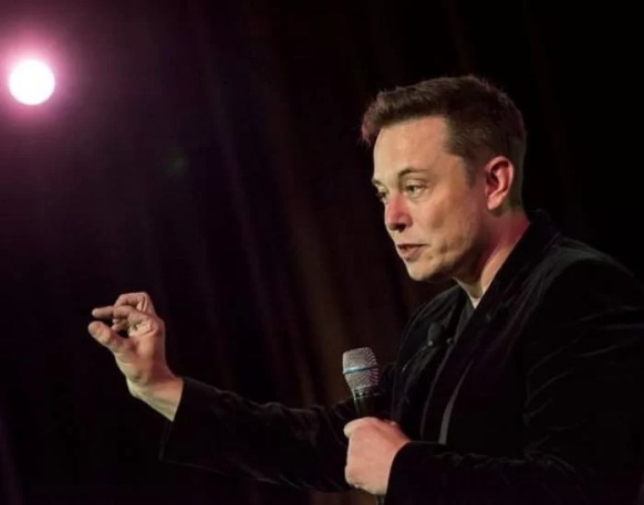 Elon Musk Quotes On Life