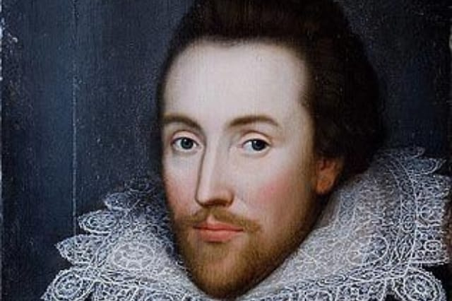 William Shakespeare Quotes About Hope