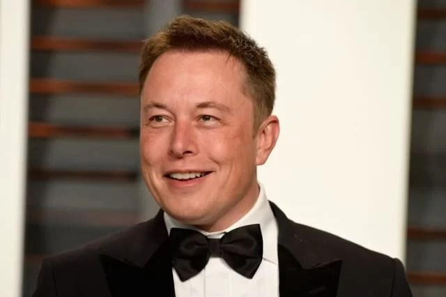 Some More Elon Musk Quotes