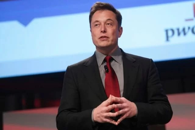 Elon Musk Quotes on Education