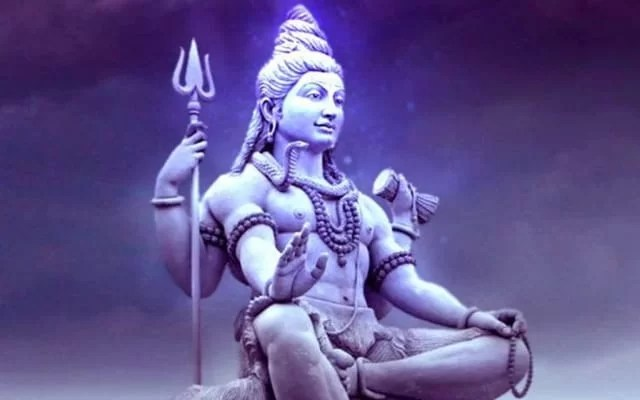 Mahadev Quotes in Hindi for Whatsup Status