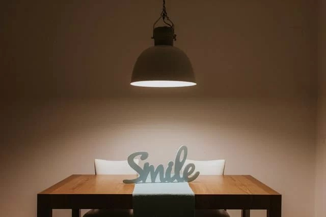 Quotes About Smile for Fresh Morning