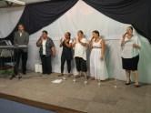 City of Hope Praise Team