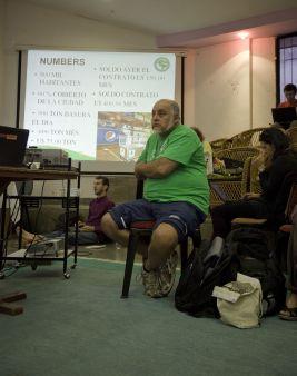 WIEGO (GC - IMG) (2012.04.28) (10130)