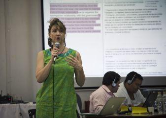 WIEGO (GC - IMG) (2012.04.29) (10114)