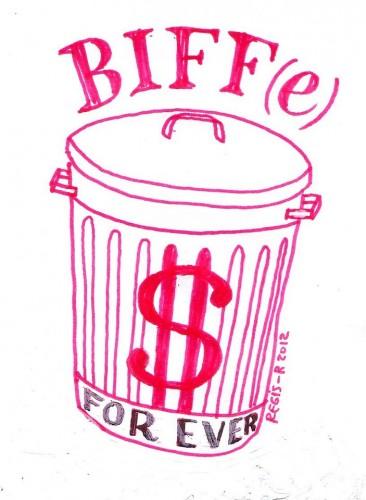 logo-biffins