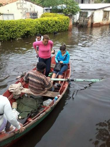 inundacion-asuncion6