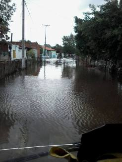 inundacion-asuncion8