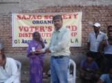 voter reg camp2