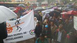 170522_protesta-colombia_5