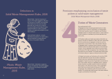 AIW Social Entitlements manual page