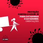mncr-coronavirus-instructions_02