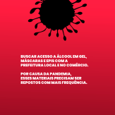 mncr-coronavirus-instructions_06