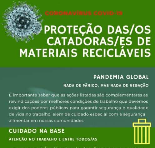 mncr-coronavirus_recorte