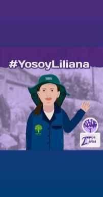 yo-soy-liliana_movil