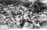 Oradour: Germany Federal Archive http://bit.ly/1gNPcA8