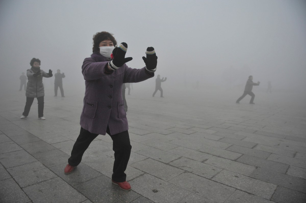 Global Environmental Justice Documentaries · Focus on Asia