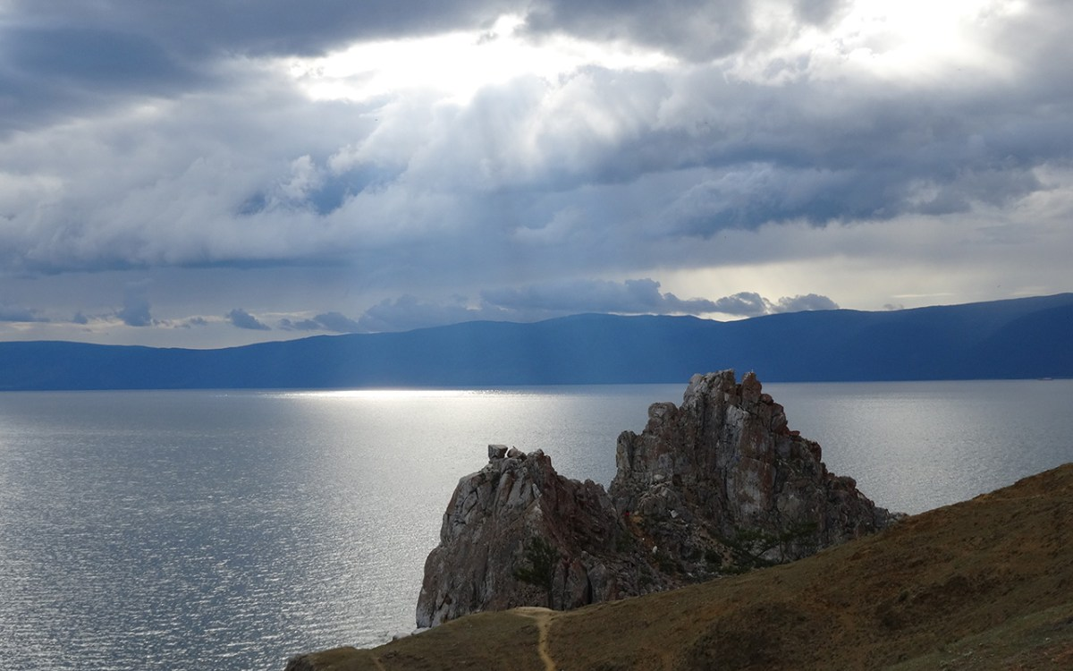 Climate Change and Problem Solving Amongst Prehistoric Hunter-Gatherers: A case study from Lake Baikal