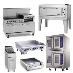 Home Kitchen Equipment Hape Restaurant And Supplies Online Store In Miami Cooking