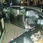 Project Gallery - Bar, Pub, Nightclub - Global Restaurant Source
