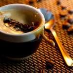Espresso Equipment - Espresso Machine - Espresso - Global Restaurant Source
