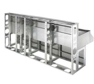 Bar-In-A-Box - Modular Bar - Global Restaurant Source