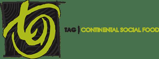Tag | Continental Social Food | World's Best Restaurants | Global Restaurant Source | Review | Logo