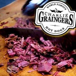 Charlie Graingers Best Restaurants Review - Global Restaurant Source - Gallery
