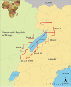 DRC Congo