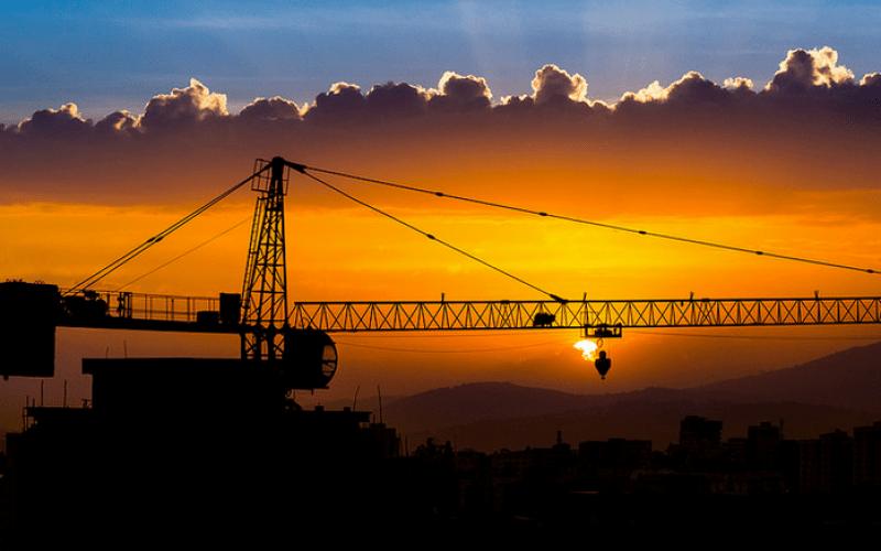 Ethiopia rising: A bright spot in sub-Saharan Africa