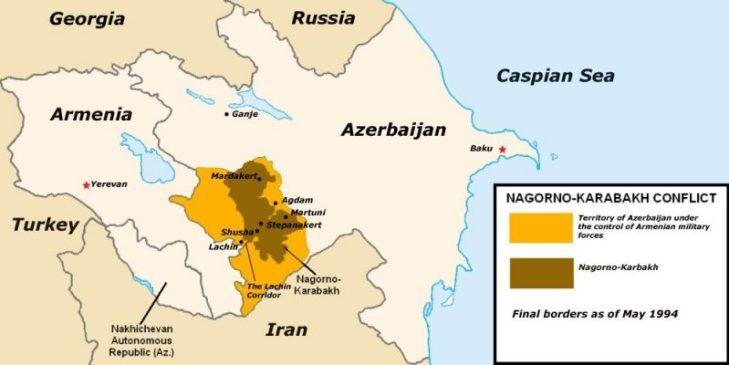 nagorno-karabakh_occupation_map
