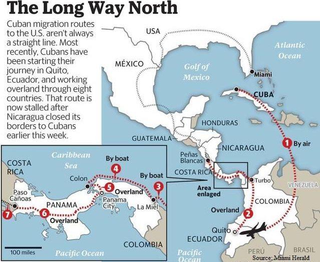 11-21-CubaMigrants