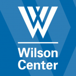 woodrow_wilson_international_center_for_scholars_1313581