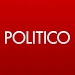 politico-logo