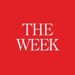the-week