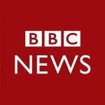 tile-bbc-news