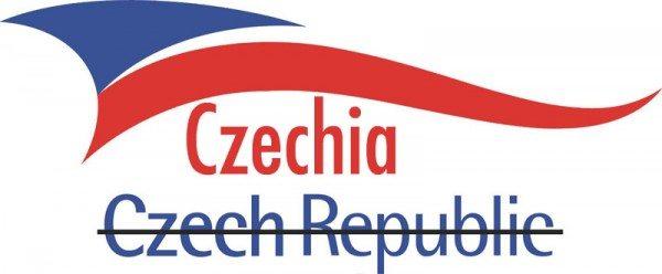 Czechia v. Czech Republic