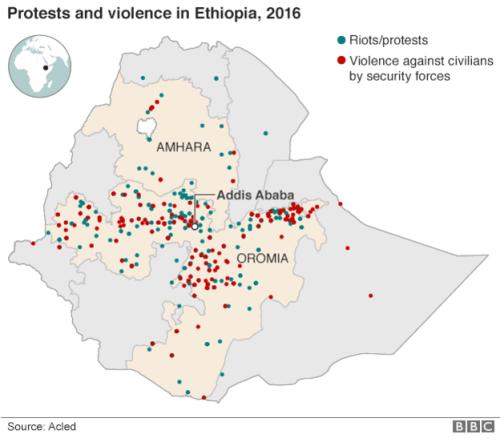 _91550984_ethiopia_violence_maps