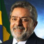 Luiz_Inácio_Lula_da_Silva