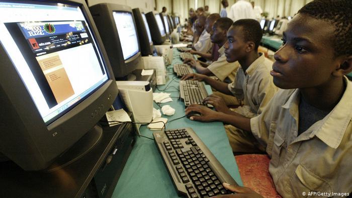 Digital Democracy Africa 1