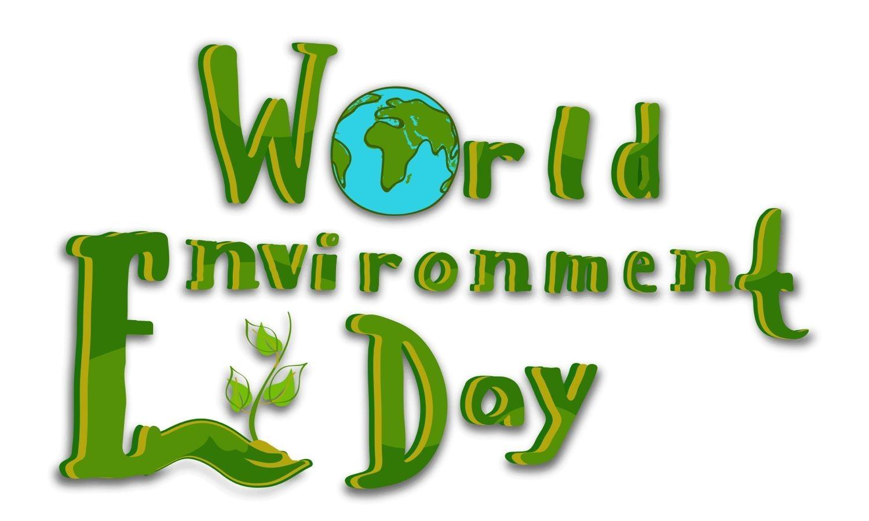 Un Observance World Environment Day June 5